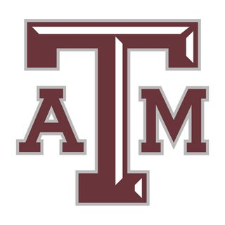 TexasAM_Logo1