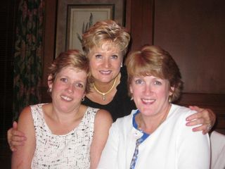 Pam's Wedding 7-31-2010 056